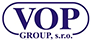 VOP GROUP